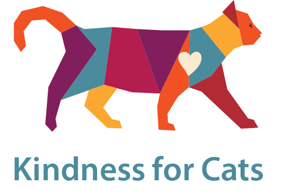 Kindness For Cats