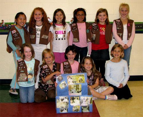 kidswhocare-brownie1