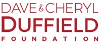 Dave and Cheryl Duffield Foundation