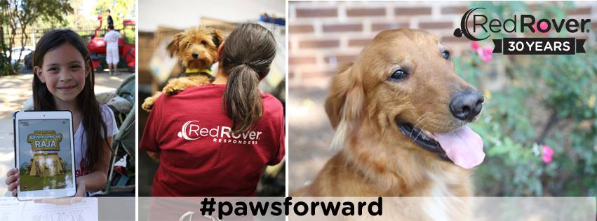 redrover.org