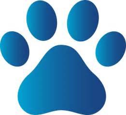 puppypaw