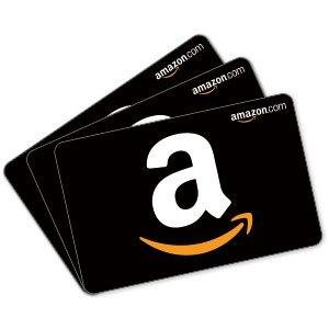 WishList_GiftCards