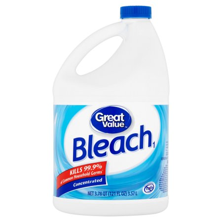 WishList_Bleach