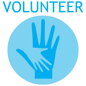 BUTTON_volunteer1