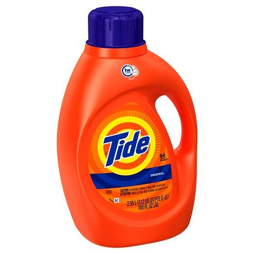 WishList_Detergent