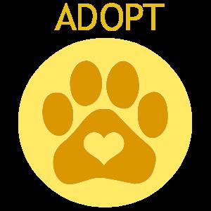 BUTTON_adopt1
