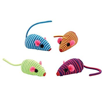 WishList_CatToys