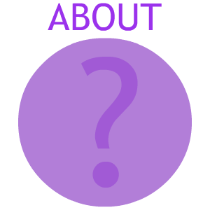 BUTTON_about1 (fixed)