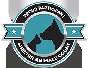 SAC Logo 2021