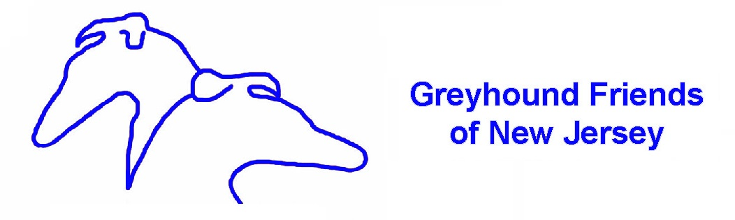 GF Logo Quilt