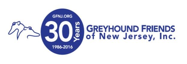 2016 Fall Newsletter Logo