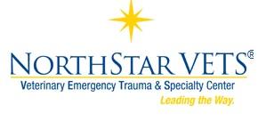 NorthStar Vet Logo