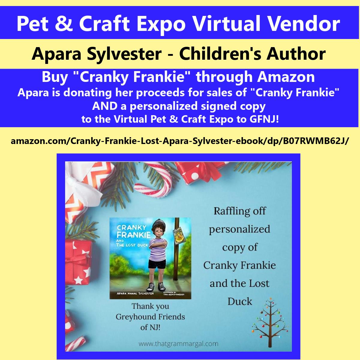 2020 Craft Show Apara2