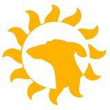 Galgos del Sol