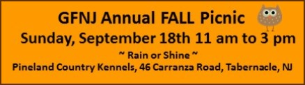 2016 Newsletter Fall Picnic Small