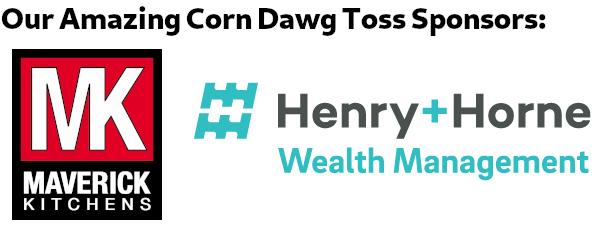 CornSponsors