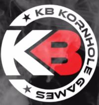 KBCornhole