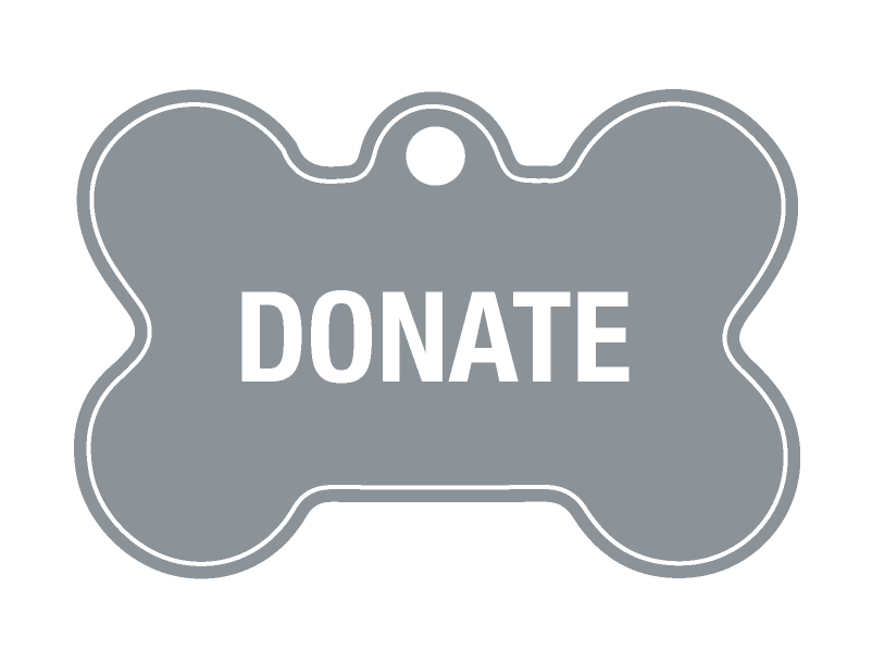 Donate tag