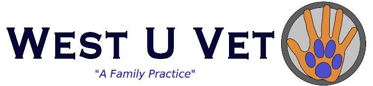 logo-westuvet