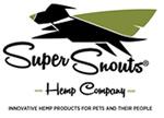Super Snouts Hemp Company