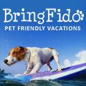 bring fido.com