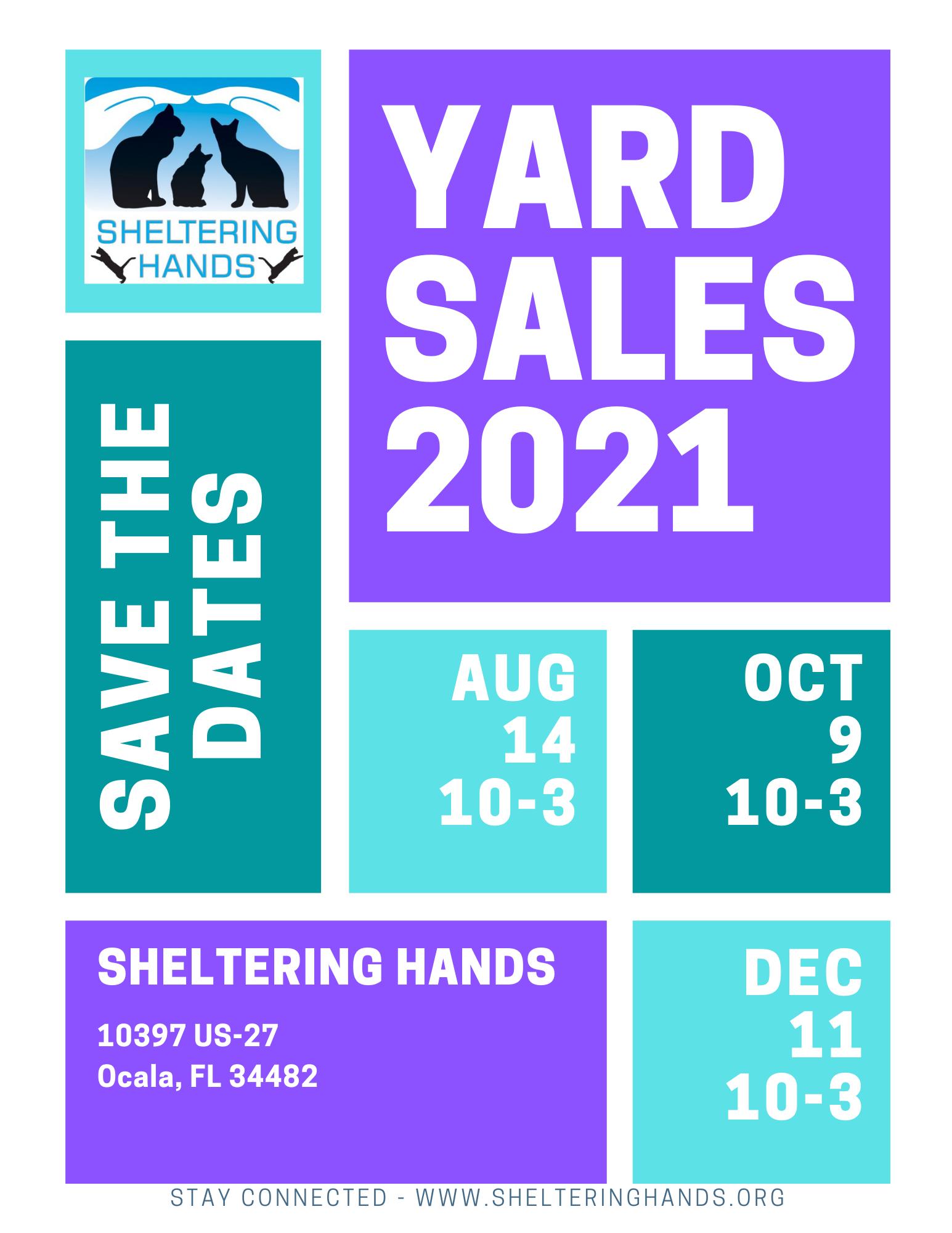 yardsale_aug_2021
