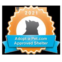 adopt_a_pet_badge