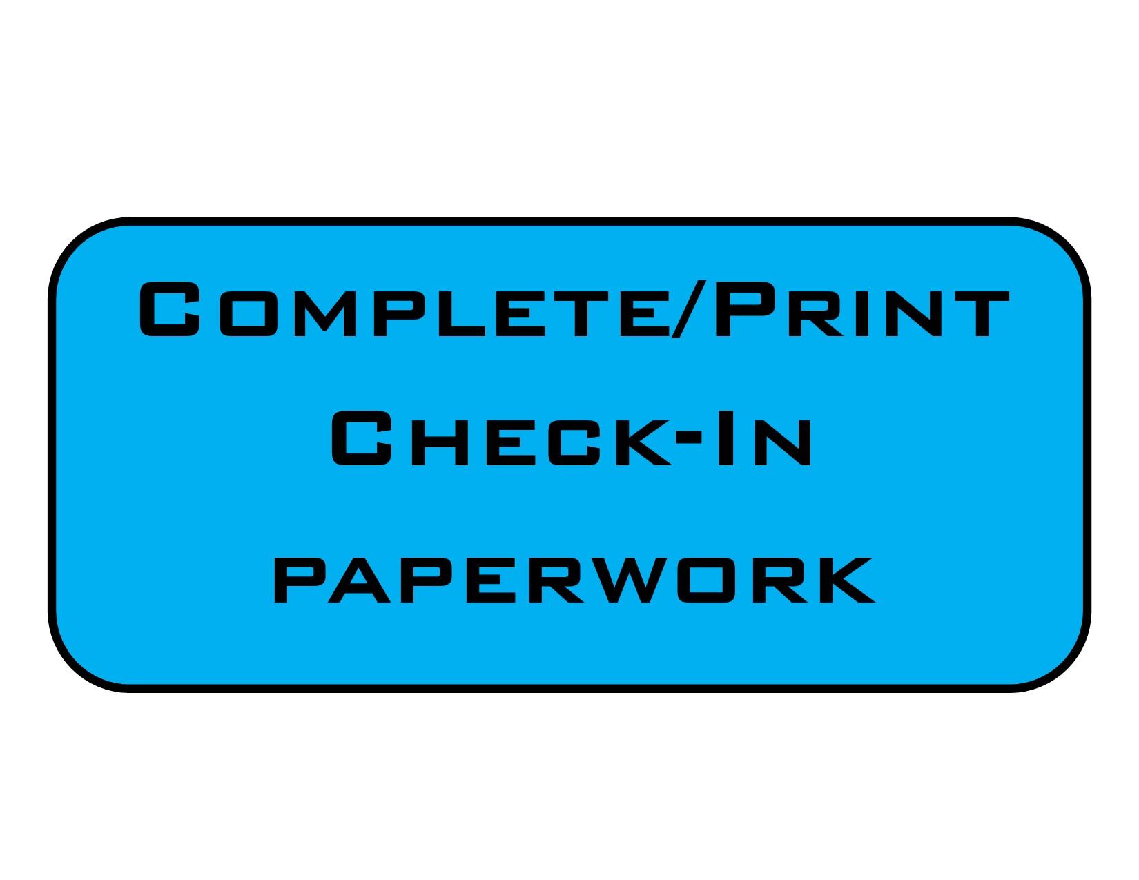 paperwork_button