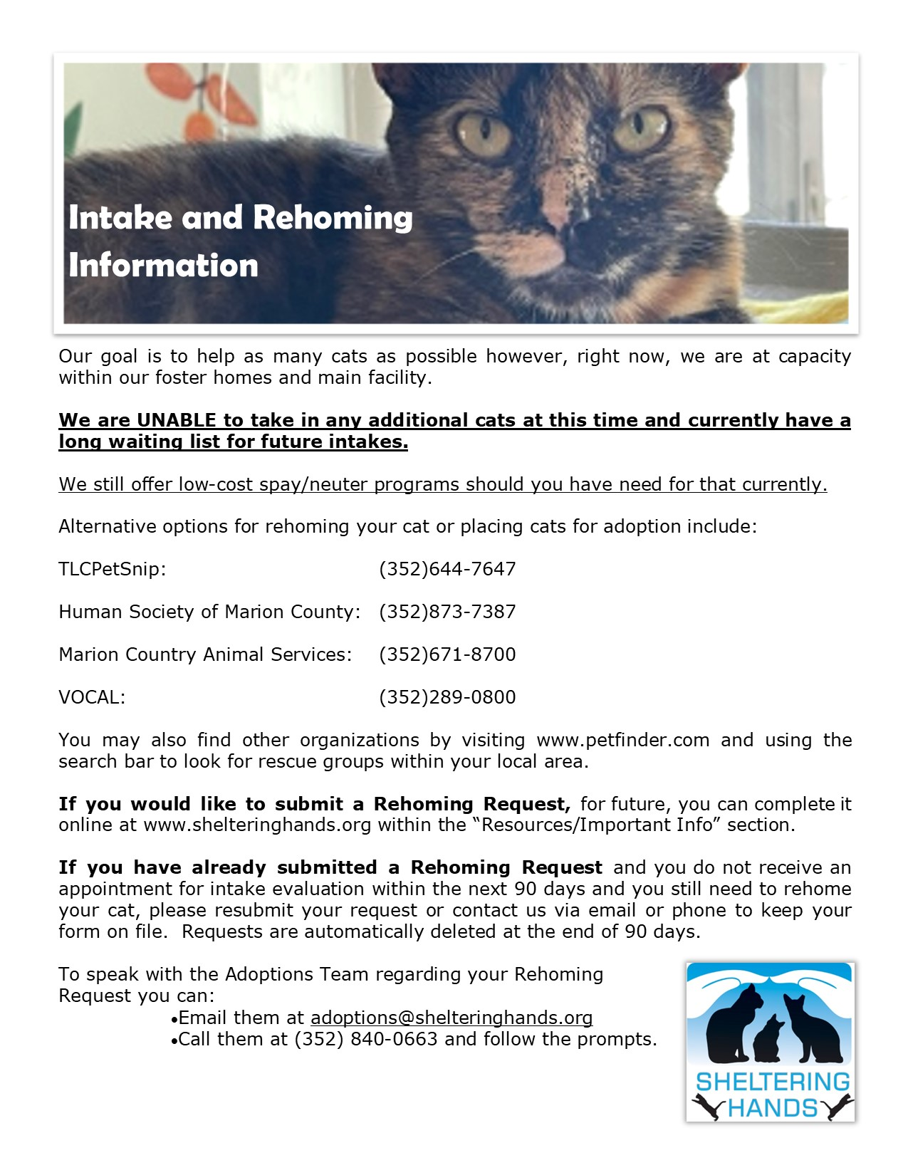 rehoming_info