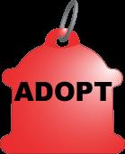 * tag Adopt