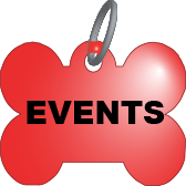 * tag Events