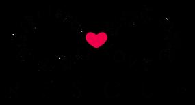 FLR Logo
