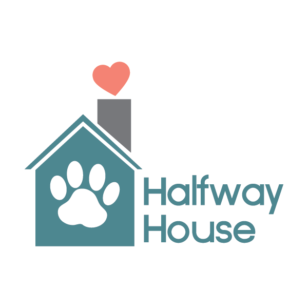 About Us | Halfway House Animal Rescue | Salisbury, NC