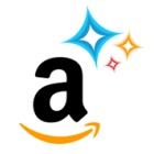 Amazon smile new