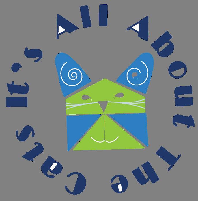 IAATCI Head Logo Transparent
