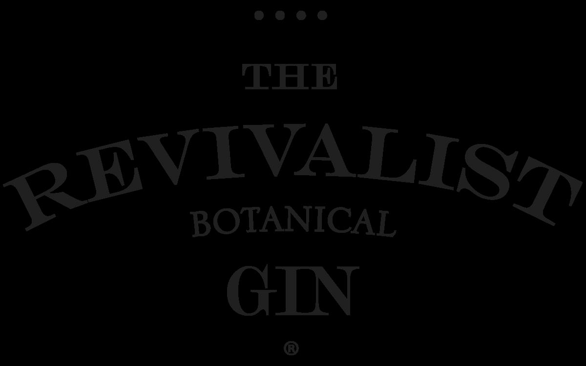 Brandywine Distillery Logo