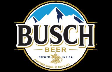Busch Beer Logo PNG