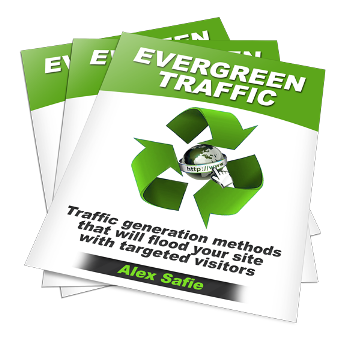 Evergreen Traffic short [GET] Stealth Niche Research    Find a niche you LOVE and OWN IT. wso software 2 seo 2  Yeast Infection Target Market Stealth Right Angle Philosopher Passion Panic Attacks Niches Niche market Niche Marketing and Advertising Market Research Market Internet Marketing Hundreds Of Ways Hemorrhoids Gunderson Garrett Find Love Financial Adviser Driven Economy Day Tasks Customer Confucius Chinese Confucius Chinese Teacher Business Bestselling Author