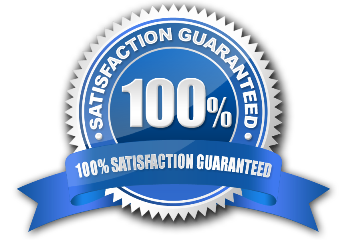 psd guarantee seal2 [GET] Stealth Niche Research    Find a niche you LOVE and OWN IT. wso software 2 seo 2  Yeast Infection Target Market Stealth Right Angle Philosopher Passion Panic Attacks Niches Niche market Niche Marketing and Advertising Market Research Market Internet Marketing Hundreds Of Ways Hemorrhoids Gunderson Garrett Find Love Financial Adviser Driven Economy Day Tasks Customer Confucius Chinese Confucius Chinese Teacher Business Bestselling Author
