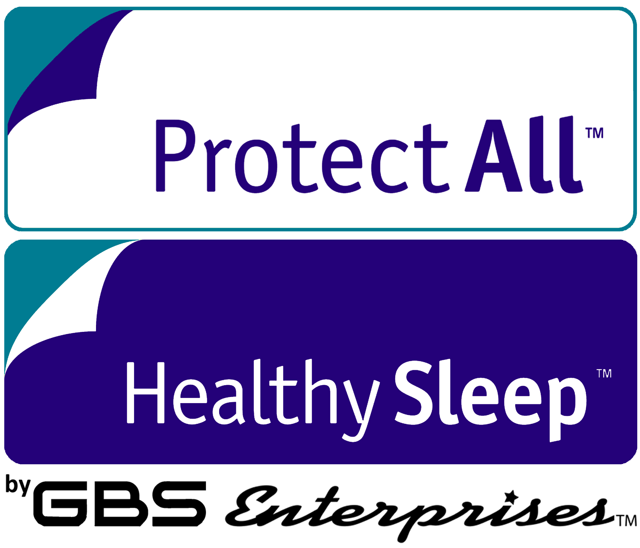 Protect All/Healthy Sleep By GBS Enterprises