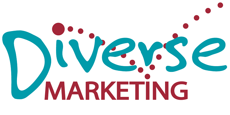https://s3.amazonaws.com/imcprodva/cms/prod/exhibitor_portal/logo_directory_detail/exhibitorlogo_388_65786_20160504095937-DiverseFinal_Logo_WHITE.png