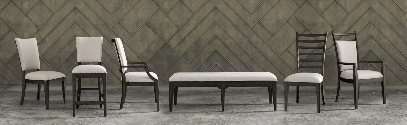 a8f344475c Kincaid Custom Upholstery   Las Vegas Market