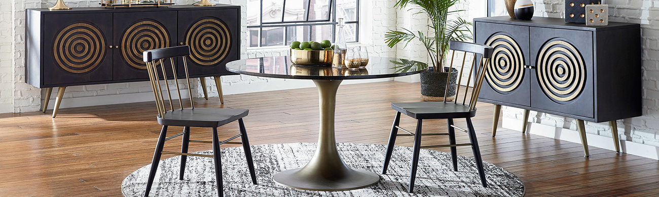 Home Trends And Design | Home Trends Design Ltd Las Vegas Market