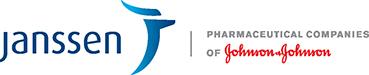 Janssen Immunology