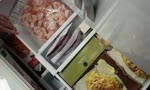 Whirlpool Infomercial Ice Collection Complete Kitchen Overview Electric