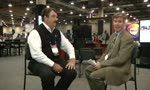 Dave Bilas of Nationwide Talks to FurnitureToday about Primetime Nationwide in Dallas 2013