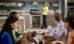 Electrolux Kitchen Suite and Induction Range with Kelly Ripa