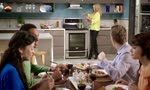 Electrolux Commercial Cooking 4599