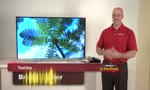 In The Know 2014 - Toshiba Television - L7400