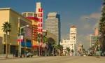 Independent Dealer 30Sec Friedmans Long Beach